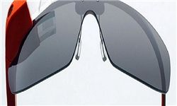 سوءاستفاده از عینک گوگل برای هرزهنگاری