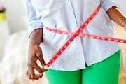 کاهش وزن ناگهانی درباره سلامتیتان چه میگوید؟
