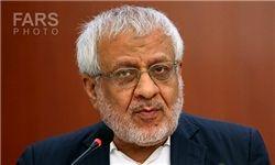 رئیس کمیته انتخاباتی جبهه پیروان مشخص شد