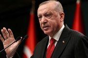 خط و نشان اردوغان برای آمریکا