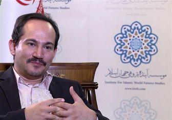 جزئیات همایش بحرانهای ژئوپلیتیکی جهان اسلام در تهران