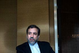 """پیشنهاد ایران به آژانس درباره """" شکل """" همکاریهاست"""