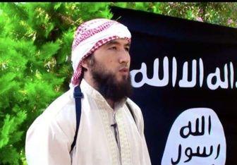 احیای داعش با اسامی جدید