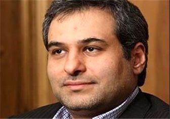 بورس ایران پس از جمعبندی هستهای