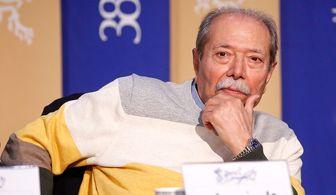 بازگشت «علی نصیریان»  به سینما با شرایطی خاص