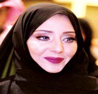 انتصاب یک شاهزاده زن سعودی در تلویزیون رسمی عربستان برای اولین بار