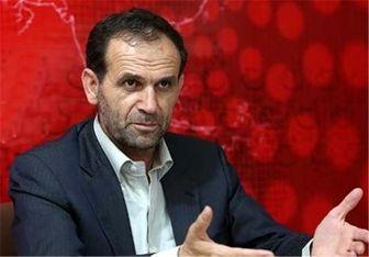 بازداشت معلمان ایرانی به یک هفته رسید