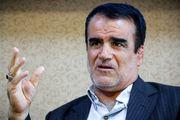 عضو حزب کارگزاران: «افشانی» به احتمال زیاد از شهرداری تهران میرود