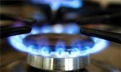 مردم در مصرف گاز صرفه جویی کنند