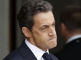 فروش ویلای رئیس جمهور جنجالی فرانسه + تصاویر