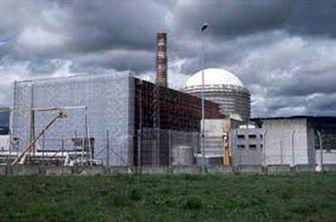 زمان تحویل نیروگاه بوشهر به ایران