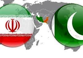 ابراز همدردی وزیر خارجه پاکستان با سیلزدگان ایران