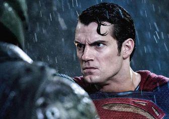 وقتی آقای بازیگر بیخیال نقش «سوپرمن» نمیشود