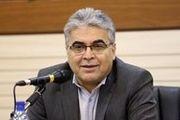 آخرین اخبار از پرداخت عیدی بازنشستگان تامین اجتماعی