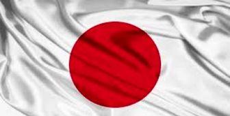آغاز واکسیناسیون سراسری در ژاپن