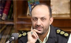 کلاهبردار ۱۲۰ میلیارد ریالی در اصفهان شکار شد