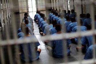 تصویب ممنوعیت بازداشت موقت بیش از ۲ ماه