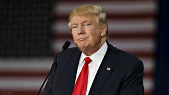 نگرانی آمریکاییها از بمباران پیامکی غیرقابل توقف ترامپ