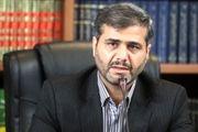 صدور کیفرخواست برای ۵۱ متهم در شهرداری و شورای شهر لواسان