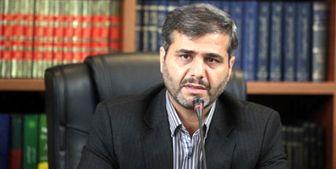 ۱۹ اخلالگر بازار ارز در تهران بازداشت شدند