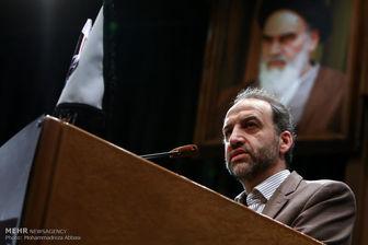 دلیل شکایت رییس رسانه ملی از ۲ نماینده مجلس