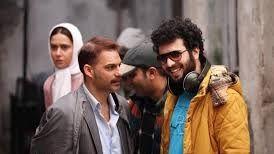 تأخیر در اکران فیلم جنجالی «متری شیش و نیم»