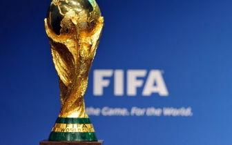 توطئه علیه اولین مسلمانان میزبان در جام جهانی