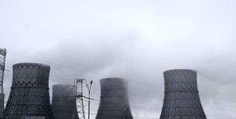 پاریس در پی ساخت «6 رآکتور پیشرفته هستهای» است
