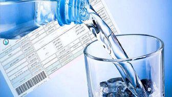 افزایش قیمت آب و برق در سال 1400+جزئیات