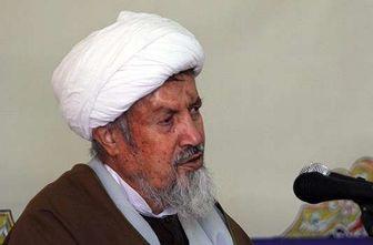 رهبر انقلاب بر سر اصول انقلاب اسلامی با کسی رودربایستی ندارد