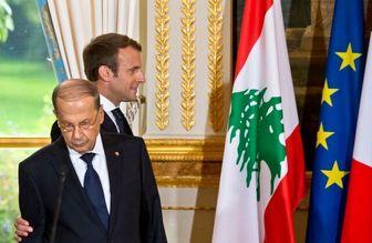 فرانسه خطاب به عون: یا حریری یا دولت نظامی!