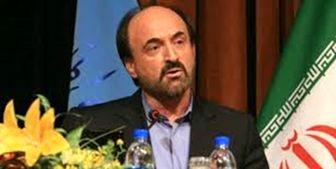 نامی: آمریکا اذعان دارد که ایران قدرت برتر منطقه است
