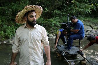 آخرین وضعیت ساخت فیلم «جان لیلی»