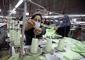 مهم ترین مطالبات زنان کارگر