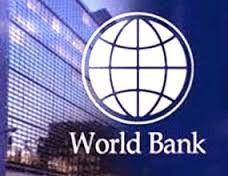 دروغ ورشکستگی ایران با دلار 5 هزار تومانی