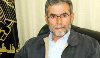ارمغان صلح خیالی با صهیونیستها تحقیر و خواری است