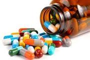 آمادگی استان مرکزی برای پذیرش سرمایه گذاری در حوزه تولید دارو