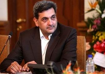 حناچی: تهران چالش مدیریت بحران دارد