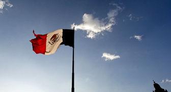 بودجه ۳۰ میلیارد دلاری مکزیک برای جلوگیری از مهاجرت