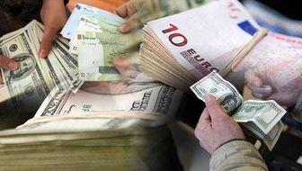 مکانیزم معاملات در بازار دوم ارز