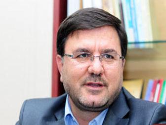 70 جلسه رهروانی ها در منزل نمایندگان برای رای به وزرا / اهانت یک اصلاح طلب به منتقدان برجام