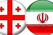 برخورد بیسابقه پلیس فرودگاه تفلیس با یک زن ایرانی