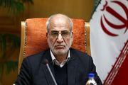 استاندار تهران: جریان تندی وجود دارد که میخواهد فضای کشور را بر هم زند