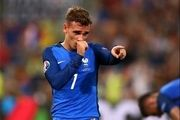 بهترین بازیکن کرواسی - فرانسه