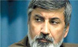 اصلاحطلبان پروژه عبور از روحانی را کلید زدهاند