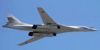 """ورود چند جنگنده دیگر """"اف- ۳۵"""" آمریکا به پایگاه الظفره امارات"""