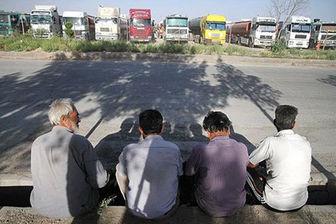 روزانه 140 هزار خودروی دیزلی در تهران تردد میکنند