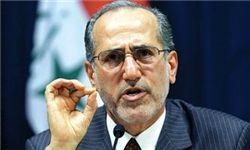 ترکیه از سرقت نفت عراق 800 میلیون دلار سود کرد