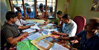 هند، دو میلیون مسلمانِ ایالت آسام را اخراج میکند