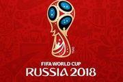 شانس قهرمانی ایران در جام جهانی ۲۰۱۸ افزایش پیدا کرد